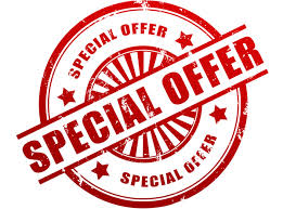 special_offer terase